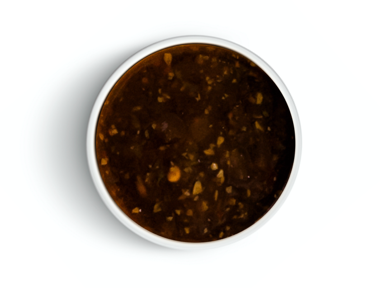 Vinegar BBQ Sauce   BBQ Sauces 101   BBQanswers