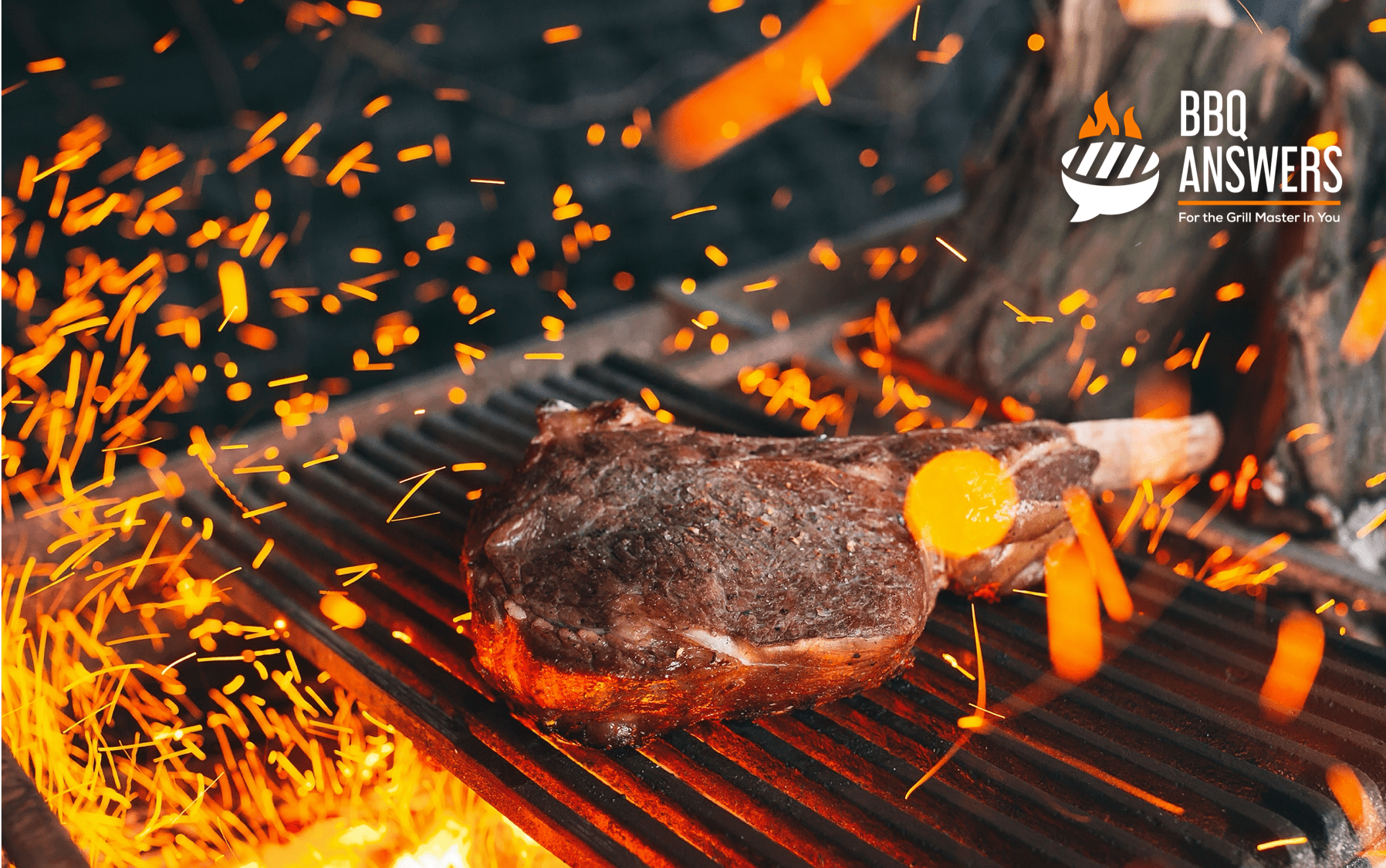 Grill Grates Best Material   BBQanswers