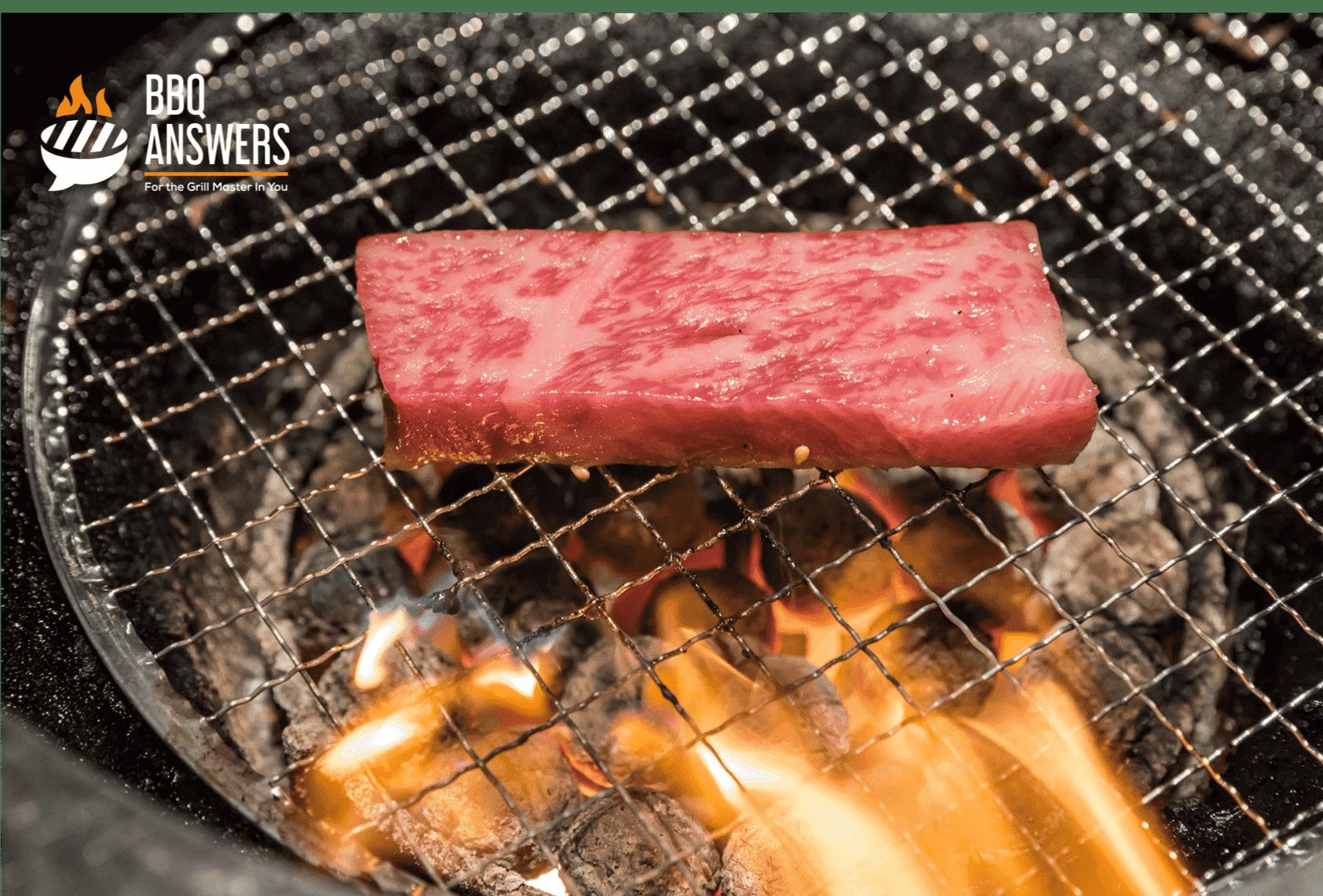 Karubi   Boneless Short Rib   Japanese BBQ   BBQanswers